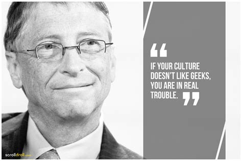 12 bill gates quotes That Reveals You Can Benefit From ...