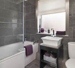 bathroom ideas in grey bathroom in grey tile part 2 in bathroom tile design ideas on floor tiles design