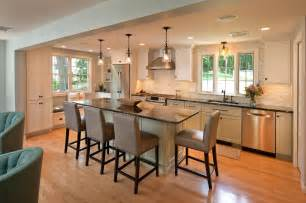 home remodeling design build company in amherst salem nh home remodeling services in ma
