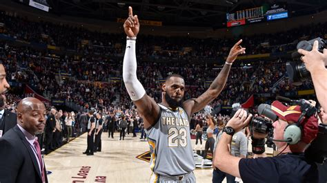 lakers  cavs preview  king returns  cleveland