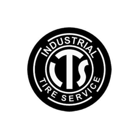 lauren young tire center roseburg industrial tire service in roseburg or 97471 citysearch