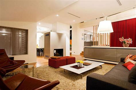 For Home Interiors by Mountain Home Interior Iroonie
