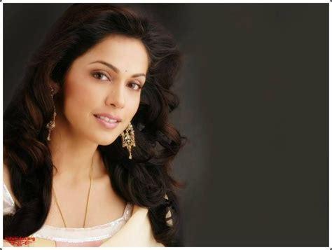 pin  hindi film actresses