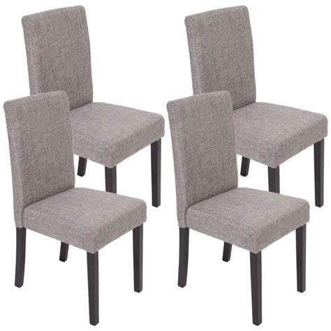 chaises fauteuils salle 192 manger