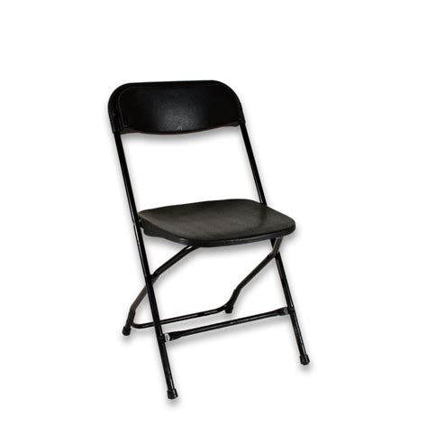 samsonite folding chair replacement seat pads white chiavari pri productions