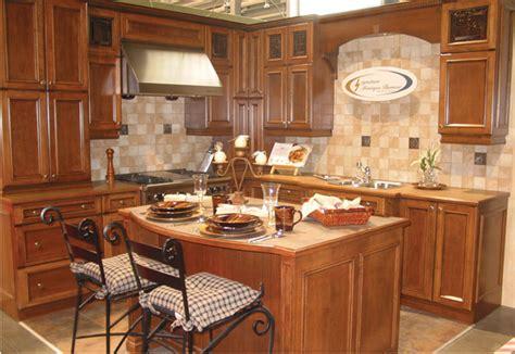 decoration de la cuisine photo gratuit cuisine idée de décoration