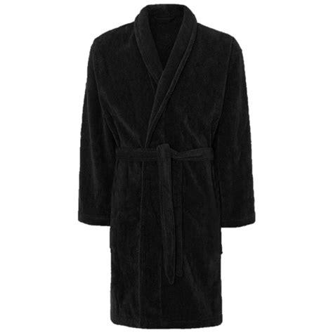 robe de chambre polaire homme robe de chambre homme polaire peignoir 2xl 3xl 4xl 5xl 6xl