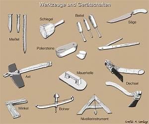 Altes Werkzeug Holzbearbeitung : mein alt gypten volk berufe ~ Watch28wear.com Haus und Dekorationen