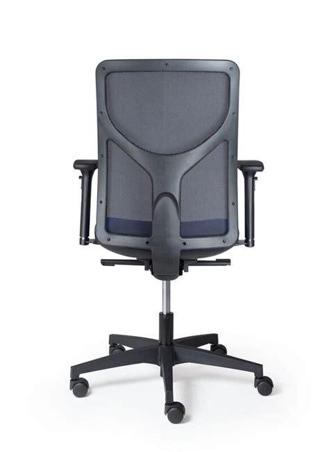ce air siege siège ergonomique siege de bureau ergonomique chaise