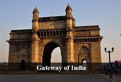 Mumbai Pune Cab India Taxi Places Visit