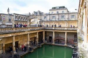 The Best Things To Do In Bath With Kids