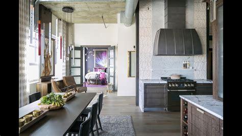 Top 10 Interior Design Ideas