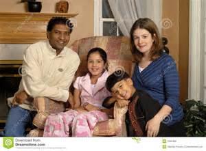 guyana interracial dating