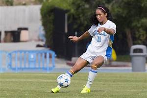 UCLA women's soccer hopes to end season with victory ...