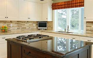 white kitchen cabinets ideas for countertops and backsplash kitchen backsplash ideas with white cabinets railing stairs and kitchen design