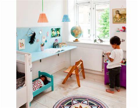 quelle couleur pour un bureau awesome bureau chambre fille ideas ridgewayng com