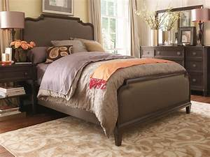add comfort colour and style with cushions stoney With bed with lots of pillows