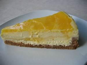 Philadelphia Zitronen Torte : zitronen keks frischk sekuchen ~ Lizthompson.info Haus und Dekorationen