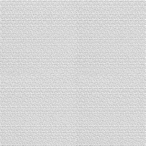 Anaglypta Boland Textured Paintable Wallpaper White ...