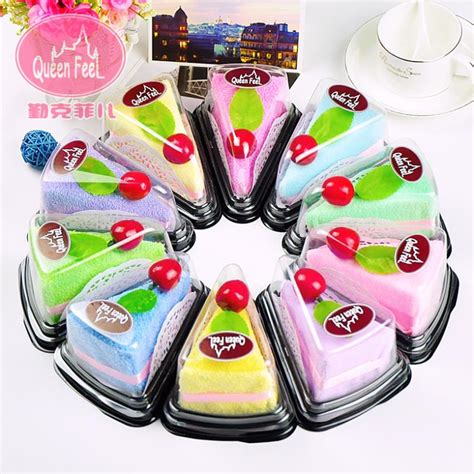 bulk christmas gifts to make wedding birthday gift ideas gifts activity gifts cake towel wholesale boxed sandwiches