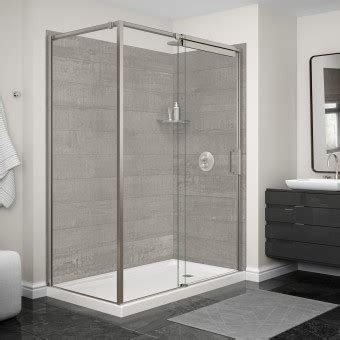 bathroom panels instead of tiles u tile shower wall panels 22282