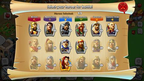 microsoft siege microsoft bringing age of empires castle siege to windows
