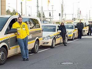 Taxikosten Berechnen : taxifahrten gro raumtaxen taxi streib sinsheim ihr ~ Themetempest.com Abrechnung