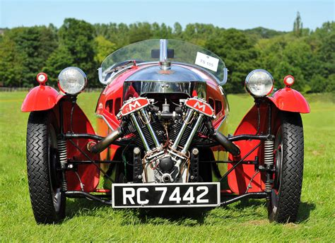 3 rad auto kostenloses foto zum thema 3 rad auto motor