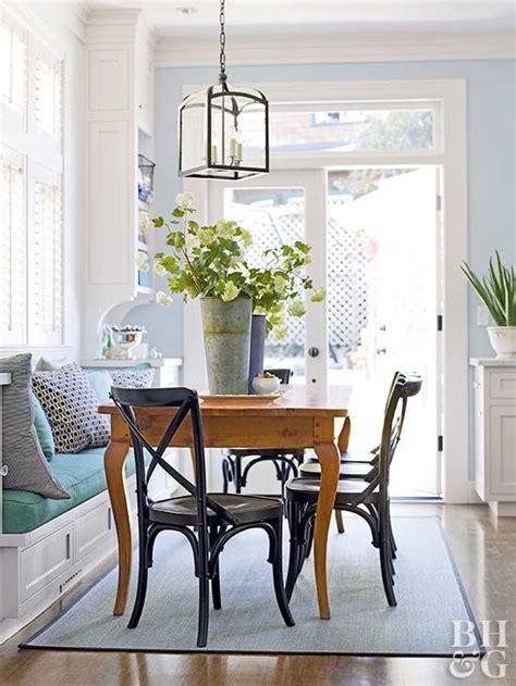 great dining room decorating ideas alvarezdecor