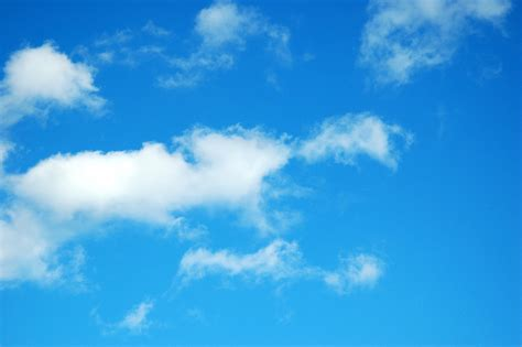 cloud background cloud back up features 360 ayrshire it support