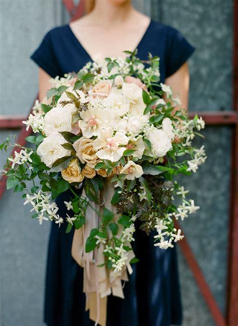 1000 Ideas About September Flowers On Pinterest