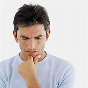 Нужно ли воздержание при лечении простатита