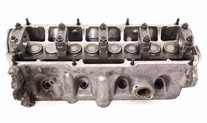 Cylinder Head 1 8 Jh
