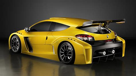 renault sports car renault teases new sport trophy show car with 500 hp nismo
