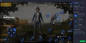 install  main pubg mobile  pc  tencent gaming