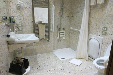 salle de bain handicape normes hotel solutions pour la d 233 coration int 233 rieure de votre maison