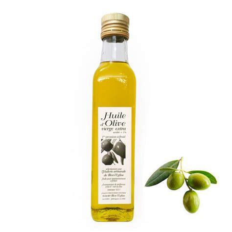 huile d olive et levure de bi 232 re pour les cheveux la
