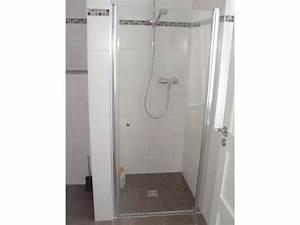 Ebenerdige Dusche Einbauen : dusche in der kuche zulassig raum und m beldesign inspiration ~ Frokenaadalensverden.com Haus und Dekorationen