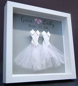 48 best shadow boxes 3d frames images on pinterest 3d With same sex marriage wedding gifts