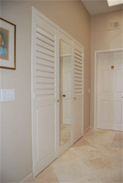 1000+ Images About Custom Closet Doors & Shelves San Diego