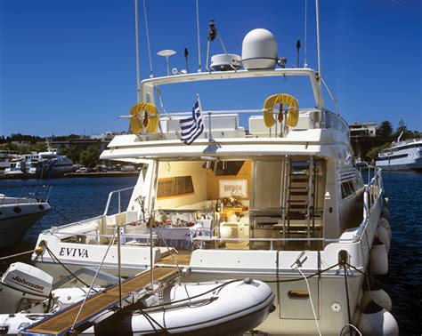 Jacht Agency by Roditis Yachting Agency Yacht Charter Rhodes