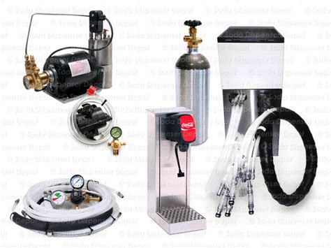 soda machine dispensers soda machines accessories Home