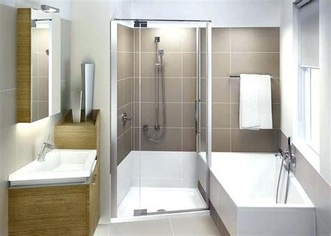 Kleines Badezimmer Ohne Fenster by Kleines Badezimmer Ohne Fenster Ideen Einrichtung Bad
