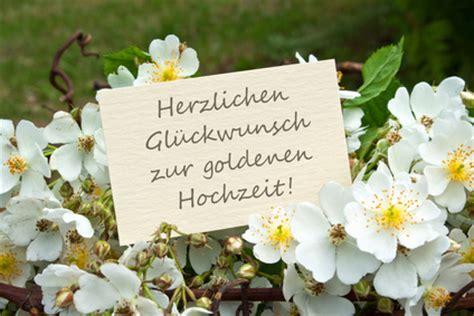 glückwunschkarten zur goldenen hochzeit gl 252 ckw 252 nsche und spr 252 che zur goldenen hochzeit