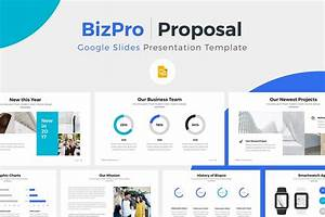 google doc powerpoint templates - 30 best google slides themes templates 2018 design shack