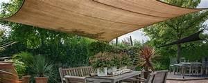 Sonnenschutz Für Balkon : sonnenschutz f r haus terrasse und balkon ~ Michelbontemps.com Haus und Dekorationen