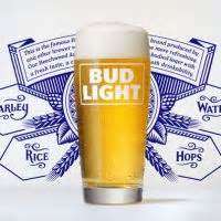 Bud Light Shift by Beerpulse 1 In News And Craft Coverage
