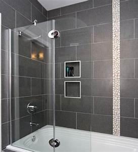 Bathtubs Idea Astounding Home Depot Tubs And Surrounds