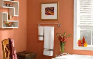 color ideas for a small bathroom small bathroom paint colors for bathrooms car interior design