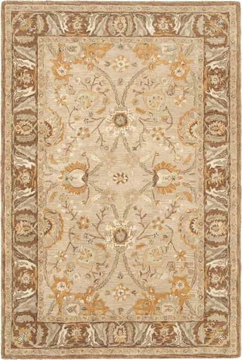safavieh llc traditional living room rugs anatolia collection